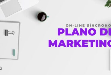 0366 – Plano de Marketing